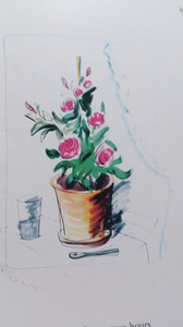 04 - 6.jpg