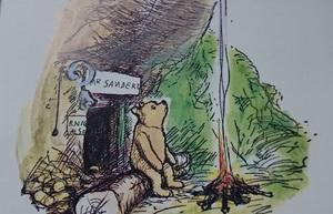 13 - 1熊のプーさん.jpg