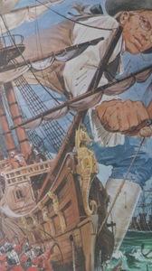 24 - 1770.jpg