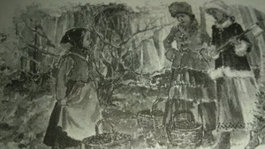 30 - 13.jpg