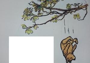 DSC_0795挿絵くまのプーさん.jpg