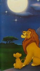 MUfasa & Simba.jpg