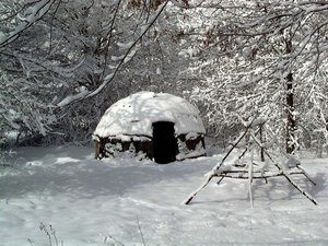 wigwam snowy1.JPG